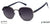 products/vincent-chase-full-rim-vc-s12592-c2-sunglasses_g_8096_1_275f7465-3451-40b4-b0e0-a0a4c493d856.jpg