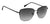 products/vincent-chase-full-rim-vc-s12598-c1-sunglasses_g_9466_8cdf3071-8317-4057-ba50-84eb4c8042b8.jpg