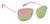 products/vincent-chase-full-rim-vc-s12598-c4-sunglasses_g_9450_f3241413-304c-41c1-99da-4cc273210ee5.jpg