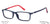 products/vincent-chase-jj-2237-full-rim-rectangle-c1-eyeglasses_g_1893.jpg
