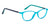 products/vincent-chase-jj-2239-full-rim-cat-eye-c3-eyeglasses_g_2095.jpg