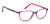 products/vincent-chase-jj-2239-full-rim-cat-eye-c4-eyeglasses_g_1935.jpg