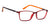 products/vincent-chase-jj-2240-full-rim-rectangle-c5-eyeglasses_g_1871.jpg