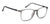 products/vincent-chase-jj-8034-full-rim-wayfarer-c2-eyeglasses_g_1946.jpg