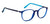 products/vincent-chase-jj-8035-full-rim-round-c2-eyeglasses_g_2106.jpg