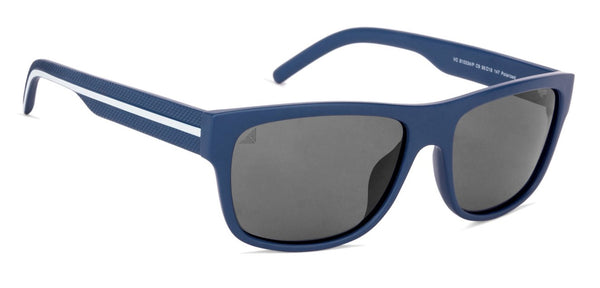 Vincent Chase Polarized Blue Sunglasses 131005