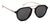 products/vincent-chase-polarized-vc-s10880-c7-sunglasses_g_1554_1.jpg