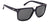 products/vincent-chase-polarized-vc-s11073-c6-sunglasses_g_5001_1_1_1.jpg