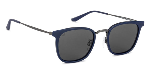Vincent Chase Polarized Blue Sunglasses 130813