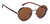 products/vincent-chase-polarized-vc-s12619-c3-sunglasses_g_7665_5e12953d-2b54-4c2a-bfe3-06cde76fc8f1.jpg