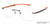 products/vincent-chase-rimless-vc-e12376-c2-eyeglasses_G_2932_e5b5387c-a4d0-46e1-97f8-6c56cd99c403.jpg