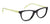 products/vincent-chase-vc-2006-c-cat-eye-acetate-c12-eyeglasses_G_0262_e58bea6c-b79f-4549-b3ce-6f5fb0d6d145.jpg