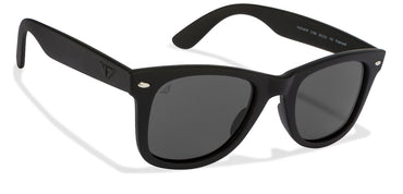 products/vincent-chase-vc-5147-c100-sunglasses_m_4009_1_1_4_1.jpg