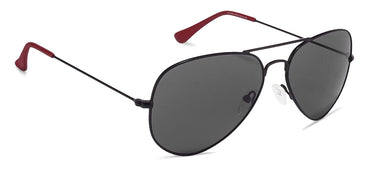 products/vincent-chase-vc-5158-black-red-grey-1130-10-aviator-sungla_m_3729_1_1_2_1_1.jpg