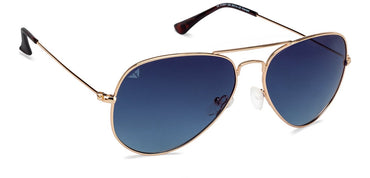 products/vincent-chase-vc-5158-c-89-sunglasses_g_5301_1_8e266764-00a7-479c-9cdf-40f2d35309be.jpg