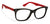 products/vincent-chase-vc-6974-m-c30-eyeglasses_j_6090_2.jpg