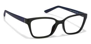 products/vincent-chase-vc-e10113-c20-eyeglasses_j_0355_1_1_1_1.jpg