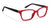 products/vincent-chase-vc-e10113-c4-eyeglasses_m_8807_1_1_1.jpg