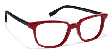 products/vincent-chase-vc-e10170-c3-eyeglasses_m_2001_1.jpg