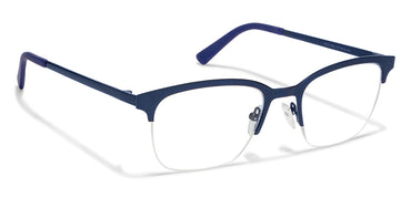 products/vincent-chase-vc-e10294-c5-eyeglasses_vincent-chase-vc-e10294-c5-eyeglasses_j_0522_1.jpg