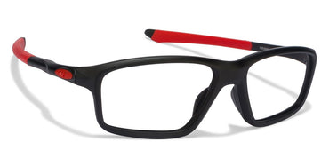 products/vincent-chase-vc-e10479-c6-eyeglasses_m_9265_1__1_1_1.jpg