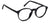 products/vincent-chase-vc-e10504-c-1-eyeglasses_j_1129_add6585c-6733-4686-8e12-0066b5dab01c.jpg