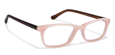 products/vincent-chase-vc-e10600-m-c4-eyeglasses_m_9245_1_1_1.jpg