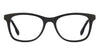 Vincent Chase Black Eyeglasses 122008