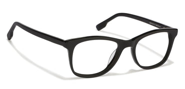 products/vincent-chase-vc-e10619-c1-eyeglasses_J_2772_1_1_4d84dff3-a289-4f75-b9f3-e9664694454a.jpg