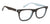 products/vincent-chase-vc-e11054-c3-eyeglasses_m_1337_1_009f47bb-13c9-4474-bc08-80030548577a.jpg