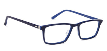 products/vincent-chase-vc-e11260-c3-eyeglasses_g_0283.jpg
