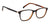 products/vincent-chase-vc-e11263-c3-eyeglasses_g_0274.jpg