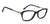 products/vincent-chase-vc-e11265-c1-eyeglasses_m_7399_3_30eee50b-6d65-495d-89b5-755547308fed.jpg