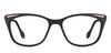 Vincent Chase Black Eyeglasses 128565