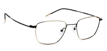 products/vincent-chase-vc-e11342-c3-eyeglasses_g_0375.jpg