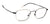 products/vincent-chase-vc-e11347-c2-eyeglasses_g_0423_48289693-06cd-4a15-a966-808e0752fe7e.jpg