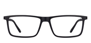 products/vincent-chase-vc-e11412-c1-eyeglasses_129817_1.jpg