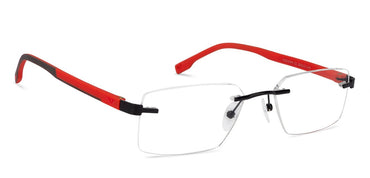 products/vincent-chase-vc-e11424-c1-eyeglasses_g_2525_1.jpg