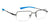products/vincent-chase-vc-e11633-c2-eyeglasses_g_8122.jpg