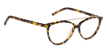 products/vincent-chase-vc-e11802-c2-eyeglasses_g_0436_1_1_16295098-6952-4932-8201-6f31274ef631.jpg
