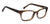 products/vincent-chase-vc-e11848-full-rim-rectangle-c1-eyeglasses_g_9536_1_2_16e1b817-6c9f-41cb-821c-0262d82c8ca8.jpg