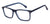products/vincent-chase-vc-e11849-full-rim-rectangle-c1-eyeglasses_g_9544_1.jpg