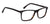 products/vincent-chase-vc-e11849-full-rim-rectangle-c2-eyeglasses_g_9528_1_1_2d9dbb60-60ac-427f-93e3-47a6cc50bed0.jpg