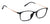 products/vincent-chase-vc-e11871-full-rim-wayfarer-c1-eyeglasses_g_1238.jpg