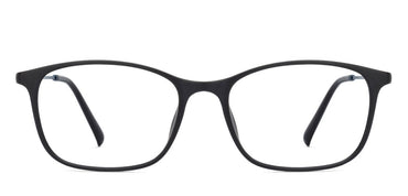 products/vincent-chase-vc-e11871-full-rim-wayfarer-c2-eyeglasses_g_1219.jpg