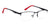 products/vincent-chase-vc-e11891-rectangle-half-rim-c1-eyeglasses_g_8148.jpg