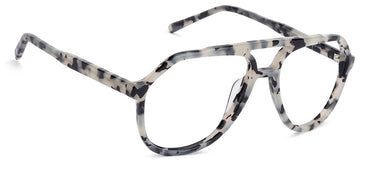 products/vincent-chase-vc-e12431-c3-eyeglasses_g_3329_18bea60a-51fc-407d-8c3f-014bb1deee45.jpg