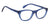 products/vincent-chase-vc-e12437-c2-eyeglasses_g_6653_64df7871-19bb-4b90-8e54-692f014e35f3.jpg