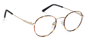 products/vincent-chase-vc-e12450-c1-eyeglasses_G_9526.jpg