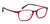 products/vincent-chase-vc-e12944-c2-eyeglasses_g_2382.jpg